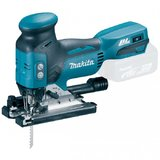 Makita DJV181Z FierastrauVERTICAL FARA acumulator(COMpentruLI-ION 18V) 26MM 2.5KG BL